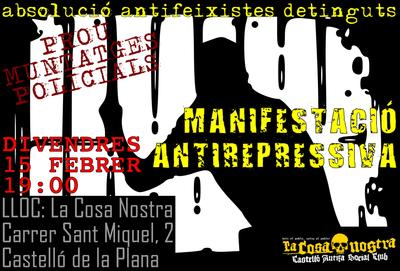 manifestació antirepressiva.PNG