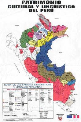 mapa.cultural.jpg