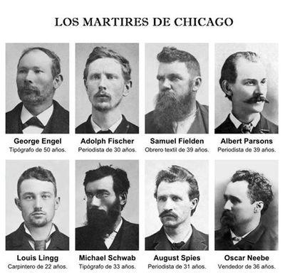 martires 1 de mayo.jpg