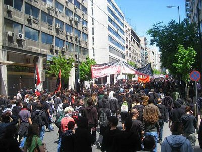 may_1st_athens_protest__010_domqld.jpg