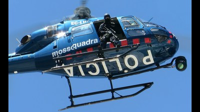 mossos-helicopter.jpg
