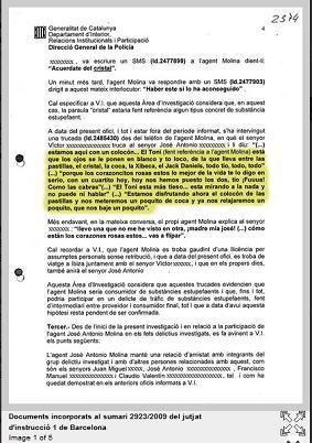 mossos2.jpg
