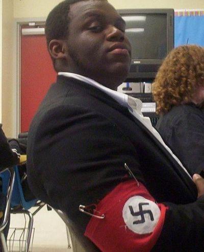 nazis negros.jpg