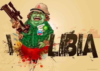 neocolonialismolibiaweb.jpg