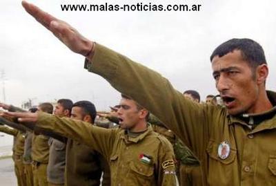 palestinos.jpg