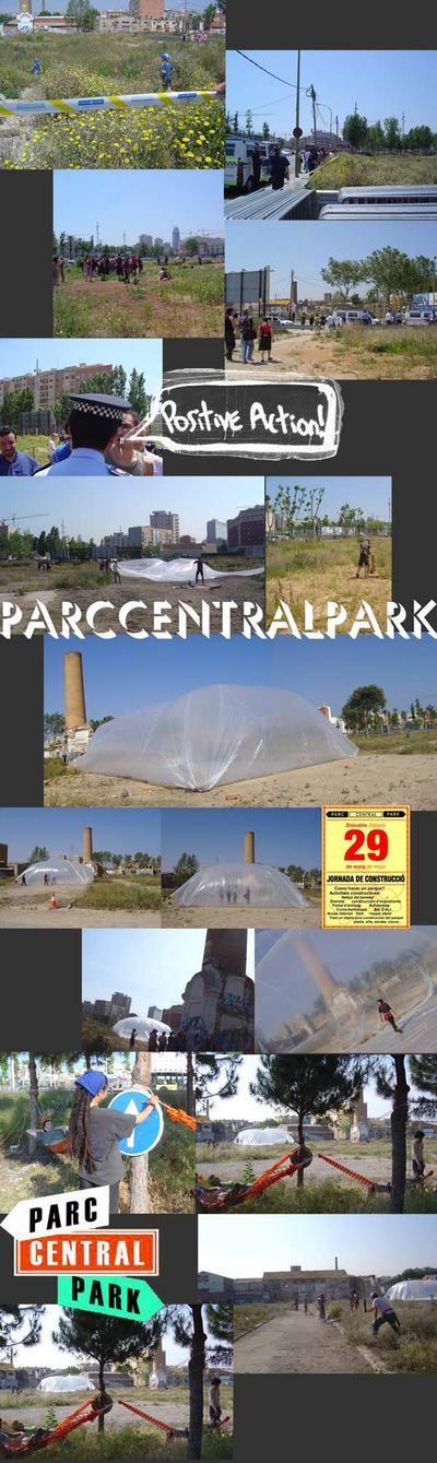 parccentralpark_040529.jpg