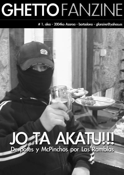 portada_ghetto.jpg