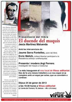 presentacio_el_duende_gener_2013-3.jpg