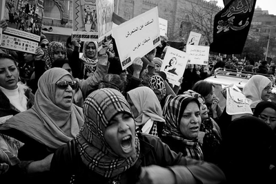 radical-feminism-3-.png