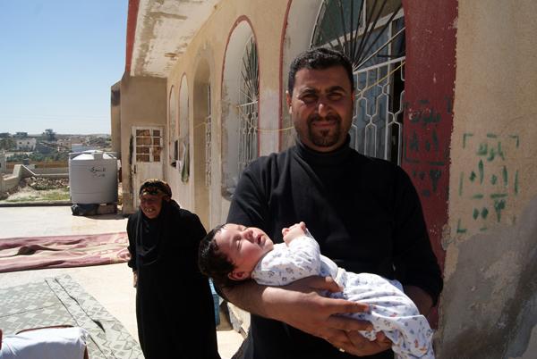 refugiados sirios en jordania (2).JPG