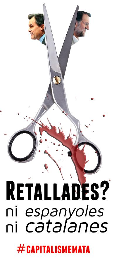 retallades_capitalisme_mata2.png
