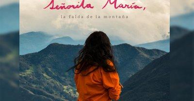 señorita-maria-770x400.jpg