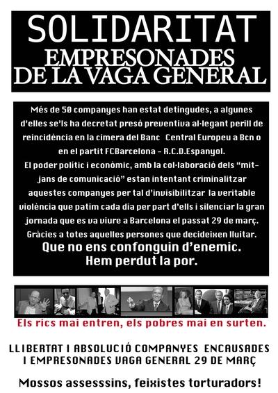 solidaritat cartell blanc_negre.JPG