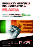 07-10-2010_Xerrada Sinn Féin_SEPC-UJI.jpg