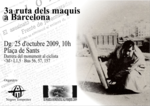 091025-maquis-p.png