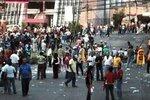 Resistencia Honduras.jpg