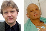 alexander-litvinenko-antesdespues.jpg