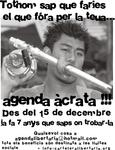 cartell agenda2008.jpg
