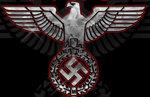nazi_1_.jpg