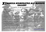 2008_MARXA MAQUIS. SALLENT .jpg