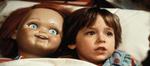 20140930120003_ChuckyElmuecodiablico_1.png