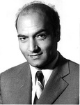 220px-Dr_Ali_Shariati.jpg