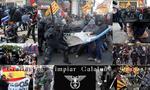 1_gracias_mossos_por_limpiar.jpg