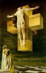3Salvador-Dali-Crucifixion-Hypercubic-Body.jpg