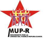 Logo_MUP-R_p.jpg