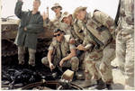 6th_marines_112.jpg