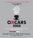 71508_oxcars.jpg