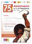75 Aniversario  República en BADIA.jpg