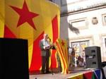 3 Comissio Independentista Fossar de les Moreres.jpg
