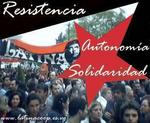 ==_Latina_Resistencia_2003.jpg