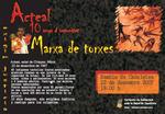 Acteal_Barcelona.jpg