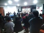 Assemblea Llibertària Garrotxa - CNT Olot.jpg