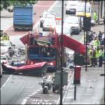 Ataque terrorista de 7 de julio de 2005, Londres,londonbomb.jpg