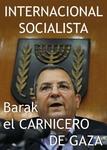 BARAK EL CARNICERO DE GAZ copia2.jpg