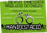 CARTELL MANI 15 OCT.PNG