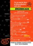 CARTEL ENGRESCADA_low.jpg