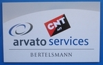 CNT-Arvato.jpg