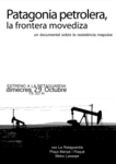 Cartell Patagonia petrolera1 copy.jpg