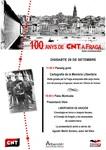 Cartell actes centenari 29 setembre.jpg