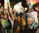 Constitucion autonomia e hidrocarburos en Bolivia.JPG