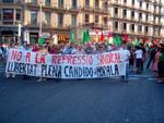 Copia de Manifestación Barna 022.jpg