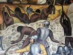 Diego Rivera. Esclavos indígenas..JPG