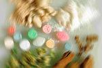 Drogas-sintéticas.jpg