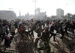 Egitto lancio pietre in massa.jpg