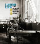 Ellaboratorio_clip_image005.jpg
