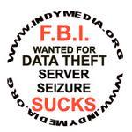 FBI_wanted.jpg